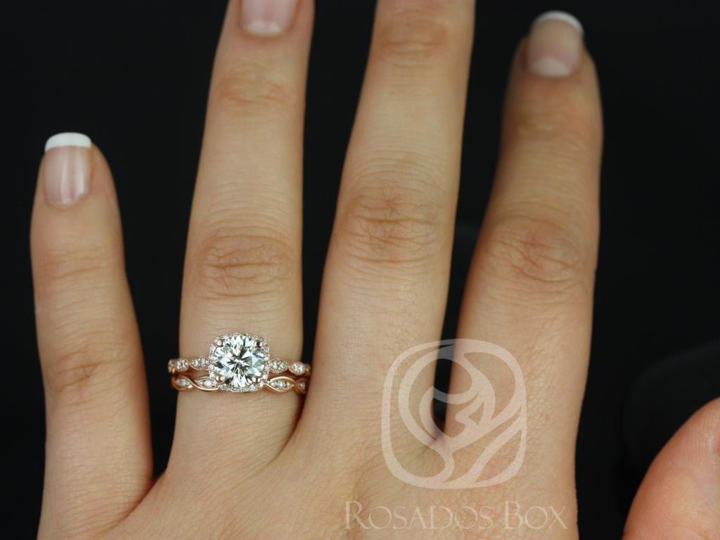 https://www.loveandpromisejewelers.com/media/catalog/product/cache/1b8ff75e92e9e3eb7d814fc024f6d8df/2/_/2_92.jpg