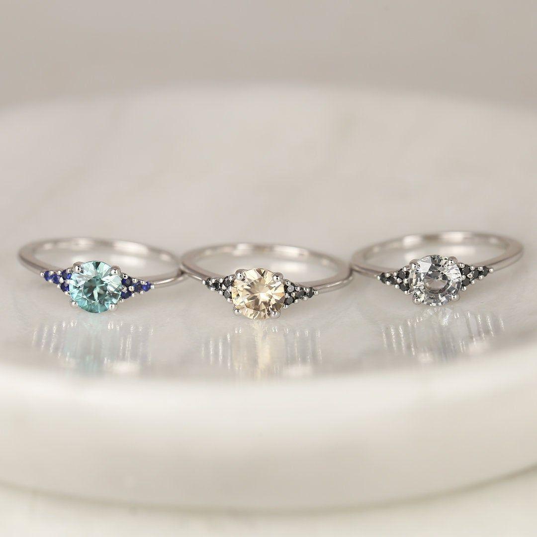 https://www.loveandpromisejewelers.com/media/catalog/product/cache/1b8ff75e92e9e3eb7d814fc024f6d8df/2/c/2ced8fbbda20192d6bb17c3a2ce96c08.jpg