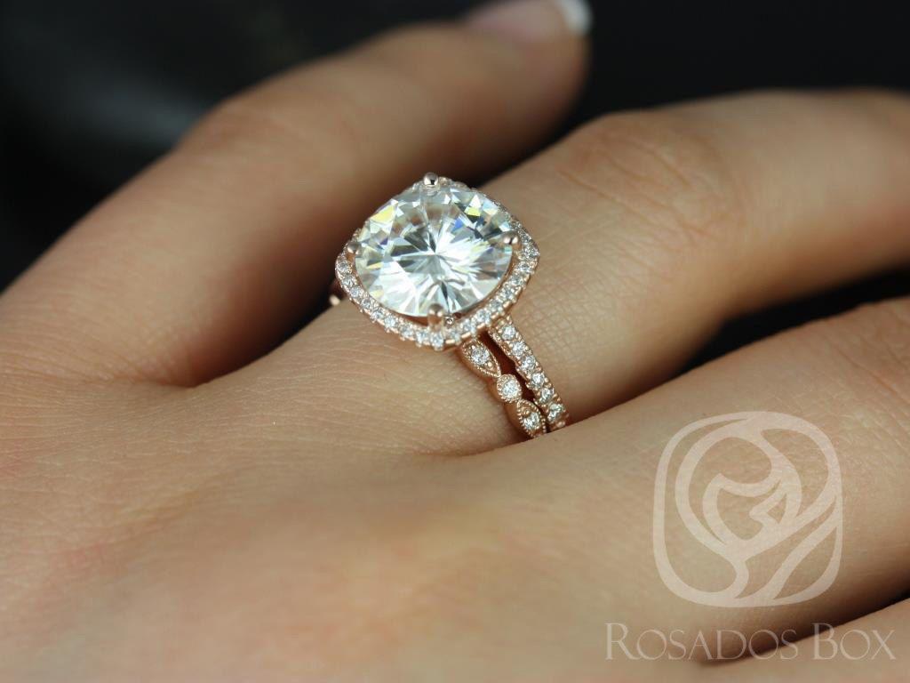 https://www.loveandpromisejewelers.com/media/catalog/product/cache/1b8ff75e92e9e3eb7d814fc024f6d8df/3/_/3_107.jpg