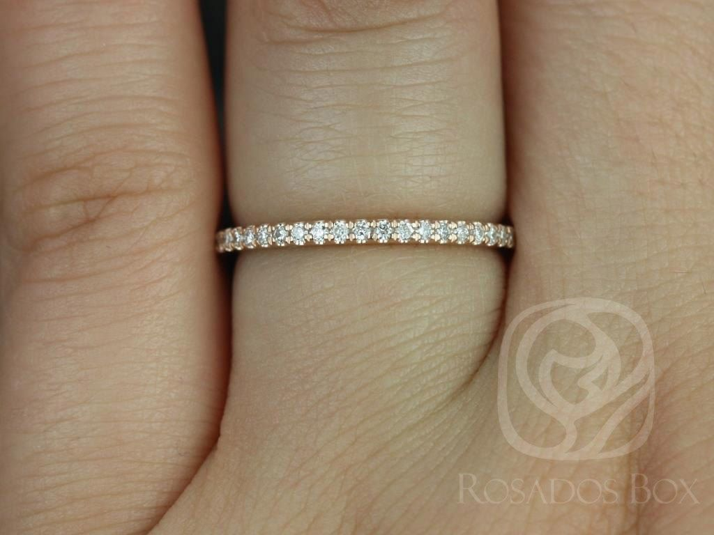 https://www.loveandpromisejewelers.com/media/catalog/product/cache/1b8ff75e92e9e3eb7d814fc024f6d8df/3/_/3_13_35.jpg
