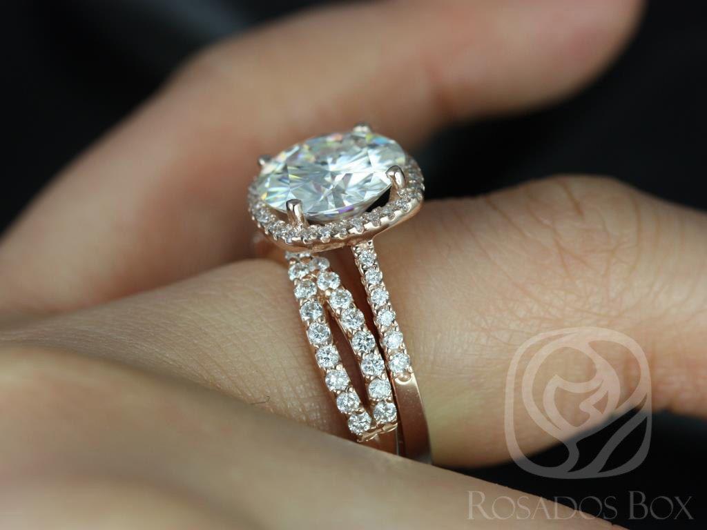 https://www.loveandpromisejewelers.com/media/catalog/product/cache/1b8ff75e92e9e3eb7d814fc024f6d8df/3/_/3_14_24.jpg