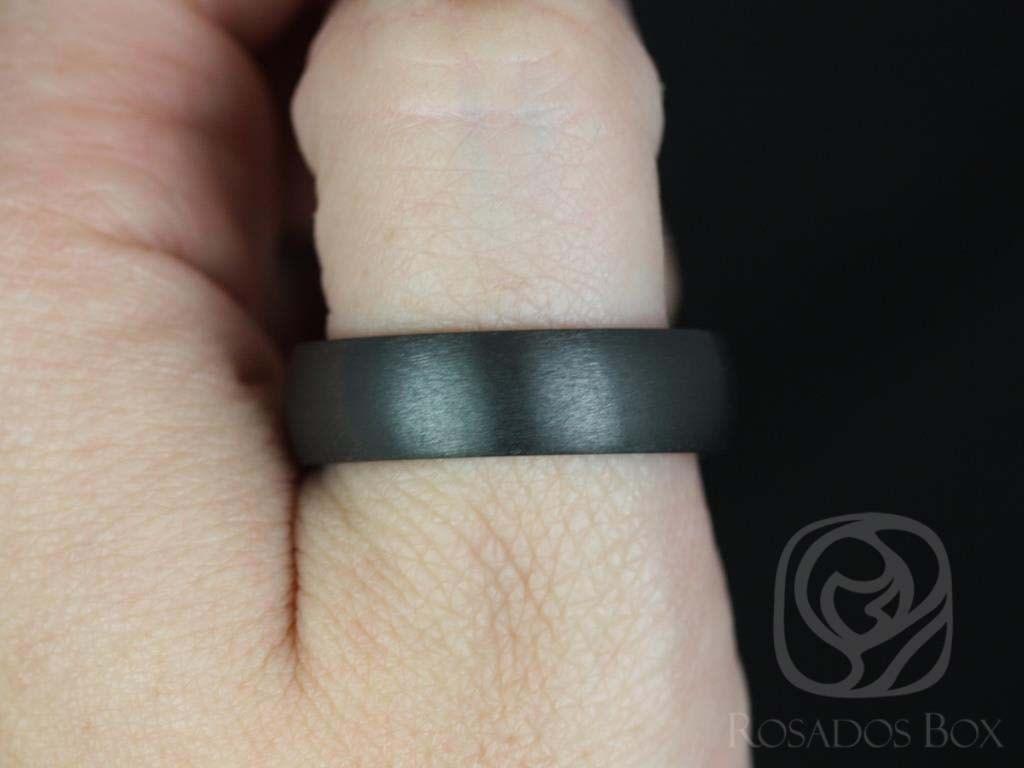 https://www.loveandpromisejewelers.com/media/catalog/product/cache/1b8ff75e92e9e3eb7d814fc024f6d8df/3/_/3_17.jpg