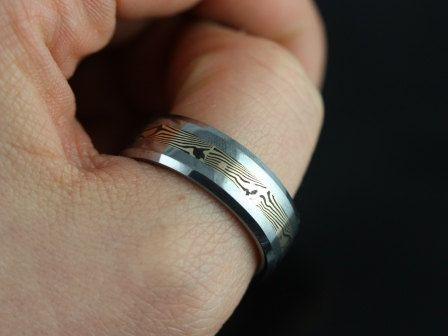 https://www.loveandpromisejewelers.com/media/catalog/product/cache/1b8ff75e92e9e3eb7d814fc024f6d8df/3/_/3_19.jpg
