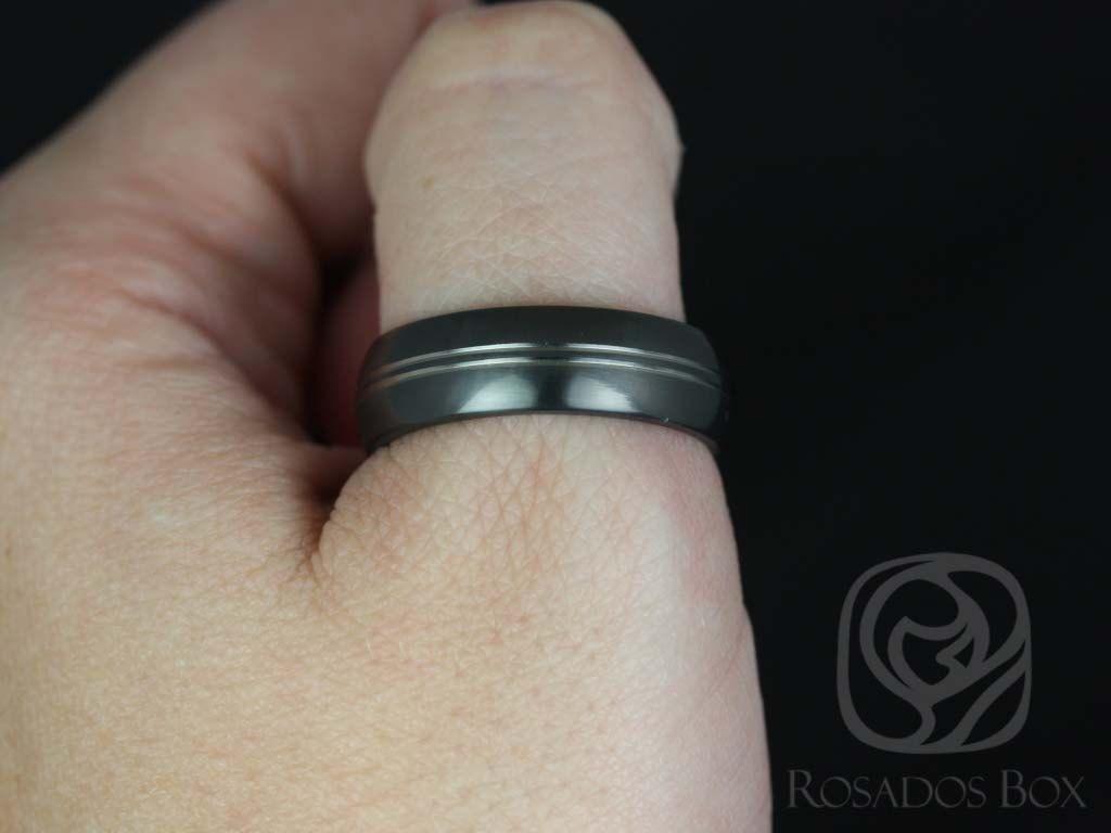 https://www.loveandpromisejewelers.com/media/catalog/product/cache/1b8ff75e92e9e3eb7d814fc024f6d8df/3/_/3_22.jpg