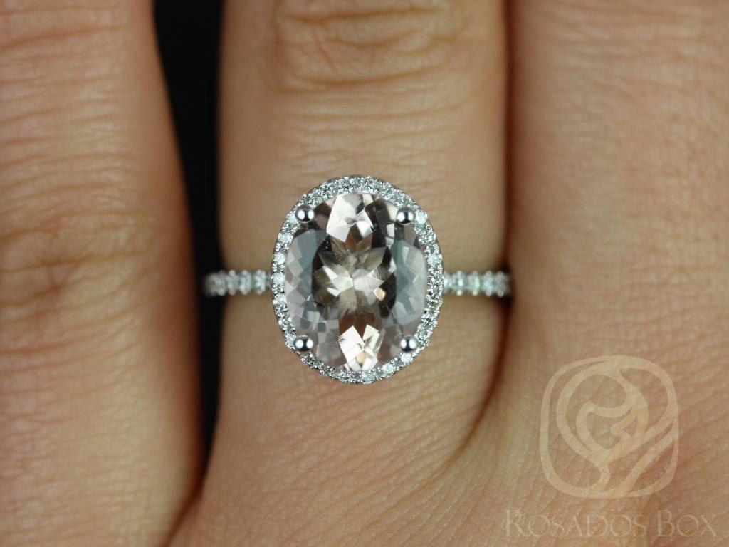 https://www.loveandpromisejewelers.com/media/catalog/product/cache/1b8ff75e92e9e3eb7d814fc024f6d8df/3/_/3_6_16.jpg