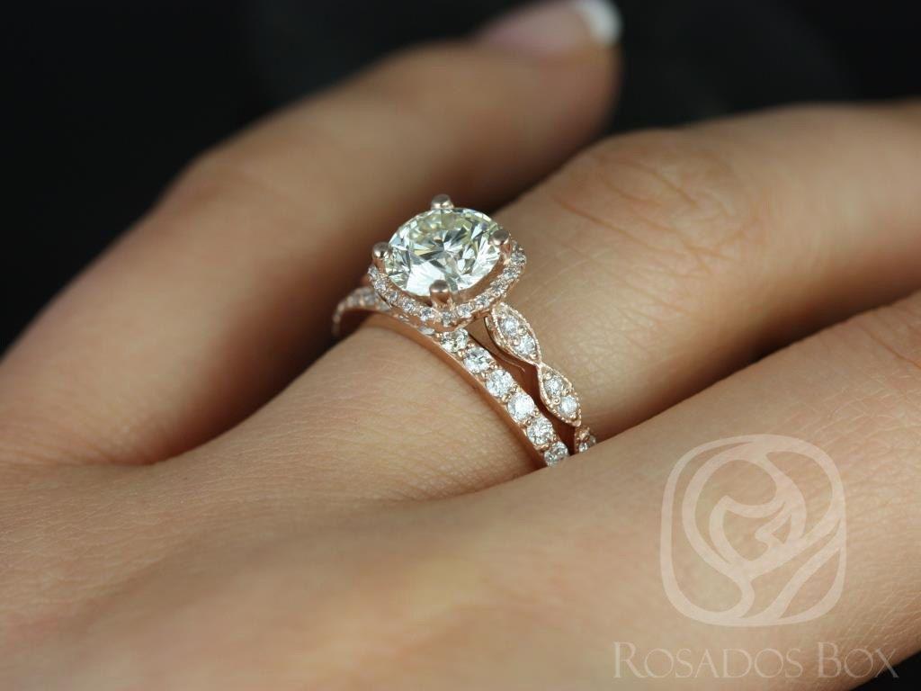 https://www.loveandpromisejewelers.com/media/catalog/product/cache/1b8ff75e92e9e3eb7d814fc024f6d8df/3/_/3_91.jpg