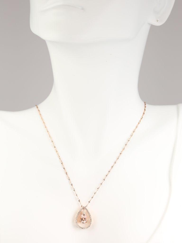 https://www.loveandpromisejewelers.com/media/catalog/product/cache/1b8ff75e92e9e3eb7d814fc024f6d8df/4/7/4780mg3.2.jpg