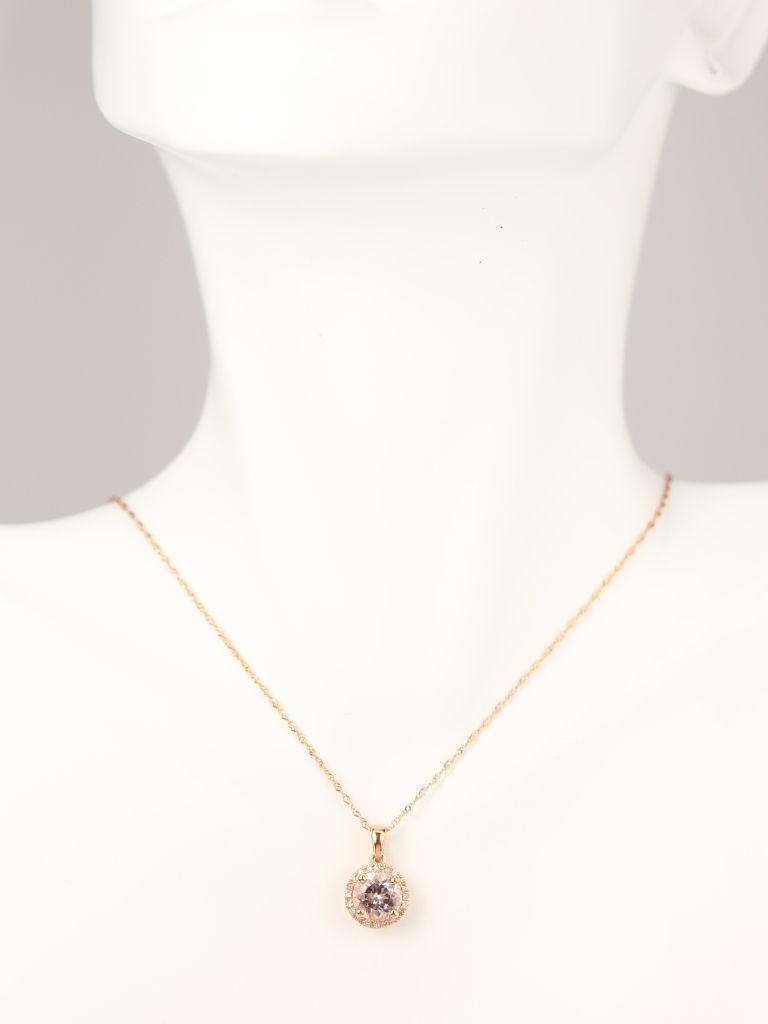 https://www.loveandpromisejewelers.com/media/catalog/product/cache/1b8ff75e92e9e3eb7d814fc024f6d8df/4/9/4998mg3.3_1.jpg