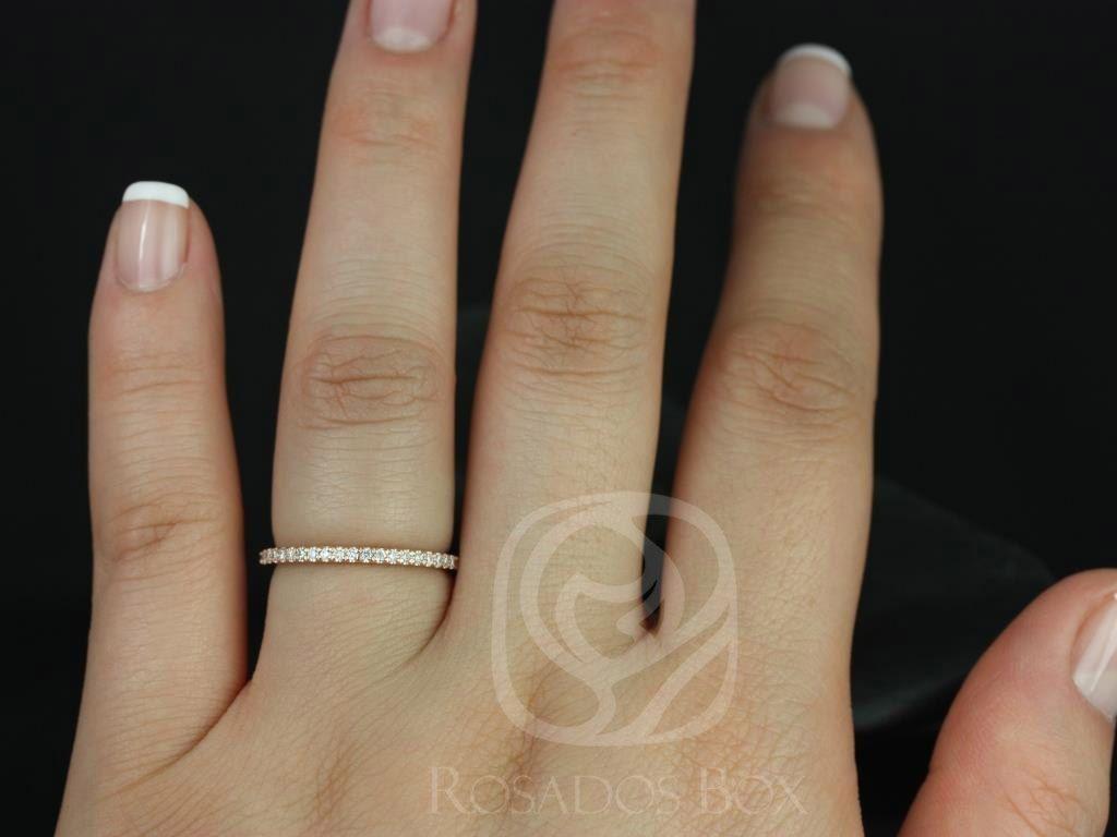 https://www.loveandpromisejewelers.com/media/catalog/product/cache/1b8ff75e92e9e3eb7d814fc024f6d8df/4/_/4_13_35.jpg
