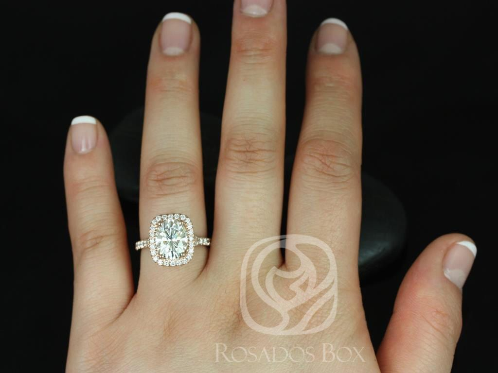 https://www.loveandpromisejewelers.com/media/catalog/product/cache/1b8ff75e92e9e3eb7d814fc024f6d8df/4/_/4_13_74.jpg