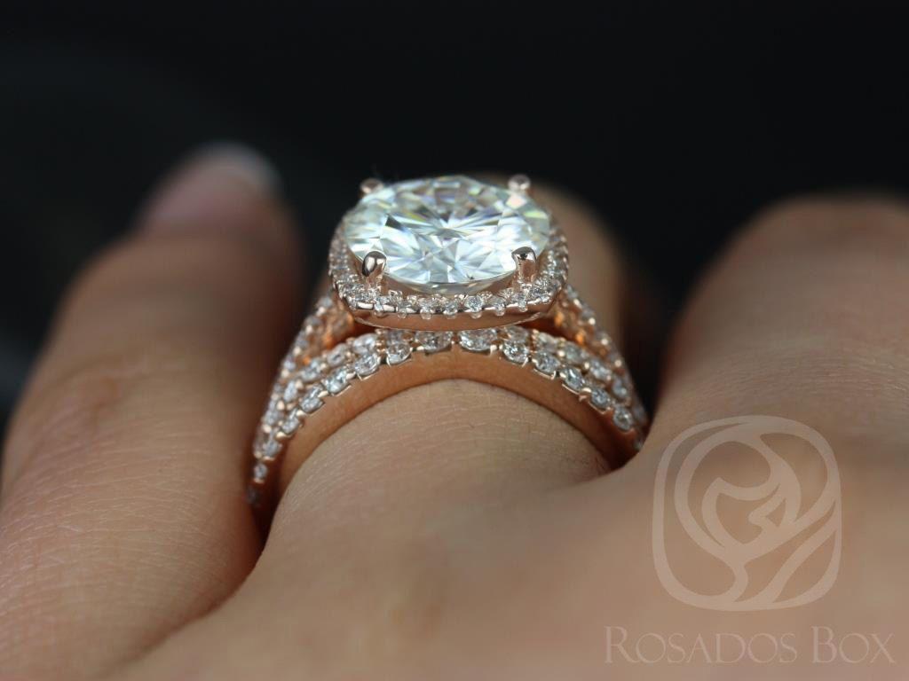 https://www.loveandpromisejewelers.com/media/catalog/product/cache/1b8ff75e92e9e3eb7d814fc024f6d8df/4/_/4_13_86.jpg