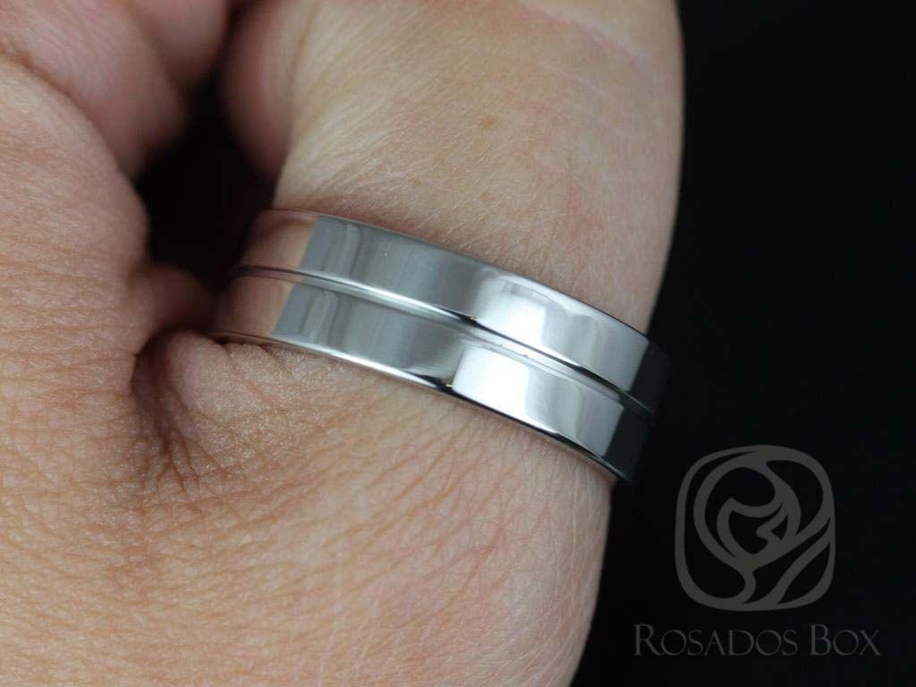 https://www.loveandpromisejewelers.com/media/catalog/product/cache/1b8ff75e92e9e3eb7d814fc024f6d8df/4/_/4_14_2.jpg