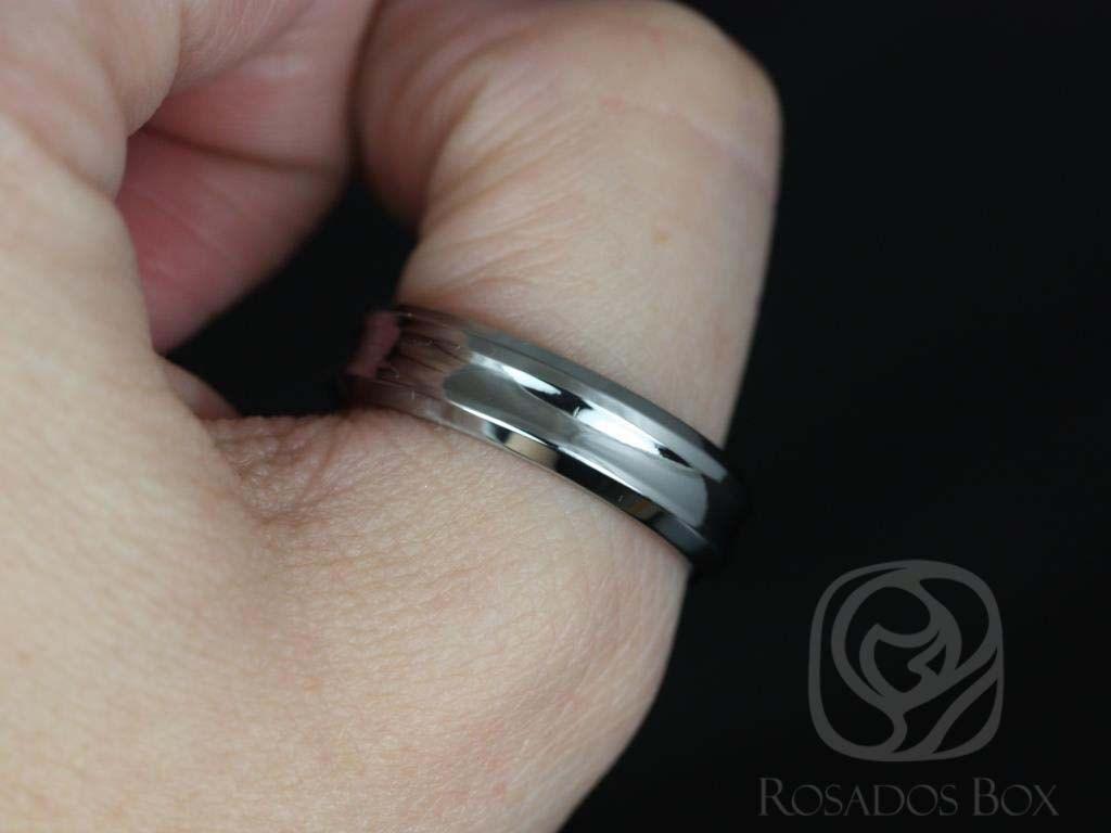 https://www.loveandpromisejewelers.com/media/catalog/product/cache/1b8ff75e92e9e3eb7d814fc024f6d8df/4/_/4_14_4.jpg