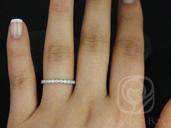 https://www.loveandpromisejewelers.com/media/catalog/product/cache/1b8ff75e92e9e3eb7d814fc024f6d8df/4/_/4_6_73.jpg