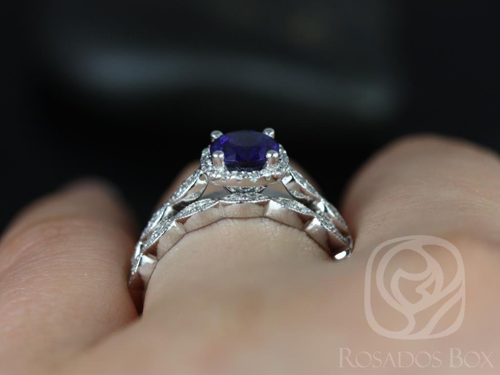 https://www.loveandpromisejewelers.com/media/catalog/product/cache/1b8ff75e92e9e3eb7d814fc024f6d8df/4/_/4_73.jpg