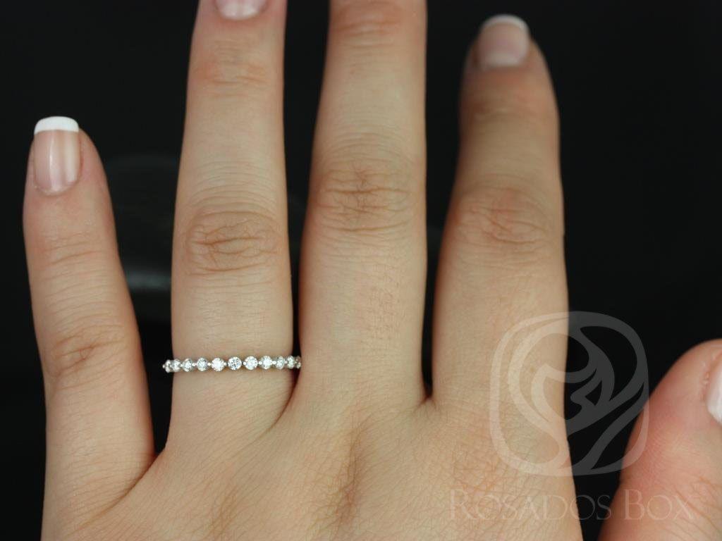 https://www.loveandpromisejewelers.com/media/catalog/product/cache/1b8ff75e92e9e3eb7d814fc024f6d8df/4/_/4_7_22.jpg