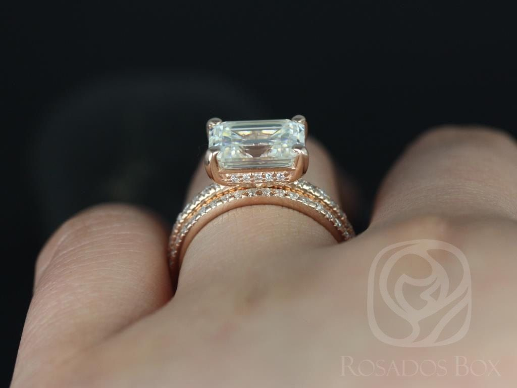 https://www.loveandpromisejewelers.com/media/catalog/product/cache/1b8ff75e92e9e3eb7d814fc024f6d8df/4/_/4_7_71.jpg