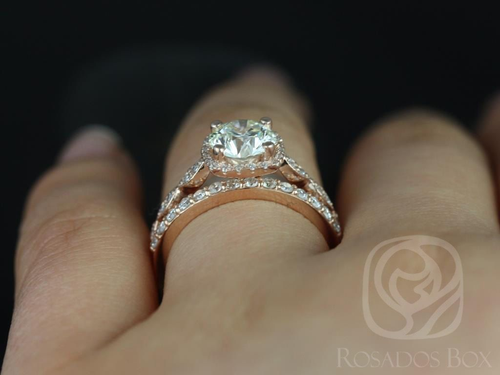 https://www.loveandpromisejewelers.com/media/catalog/product/cache/1b8ff75e92e9e3eb7d814fc024f6d8df/4/_/4_86_2.jpg