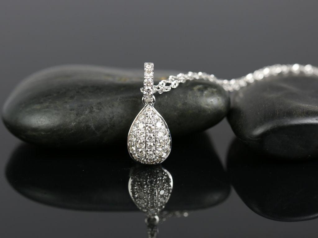 https://www.loveandpromisejewelers.com/media/catalog/product/cache/1b8ff75e92e9e3eb7d814fc024f6d8df/5/4/5436di1.2.jpg