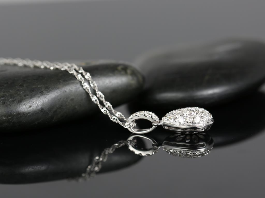 https://www.loveandpromisejewelers.com/media/catalog/product/cache/1b8ff75e92e9e3eb7d814fc024f6d8df/5/4/5436di2.jpg