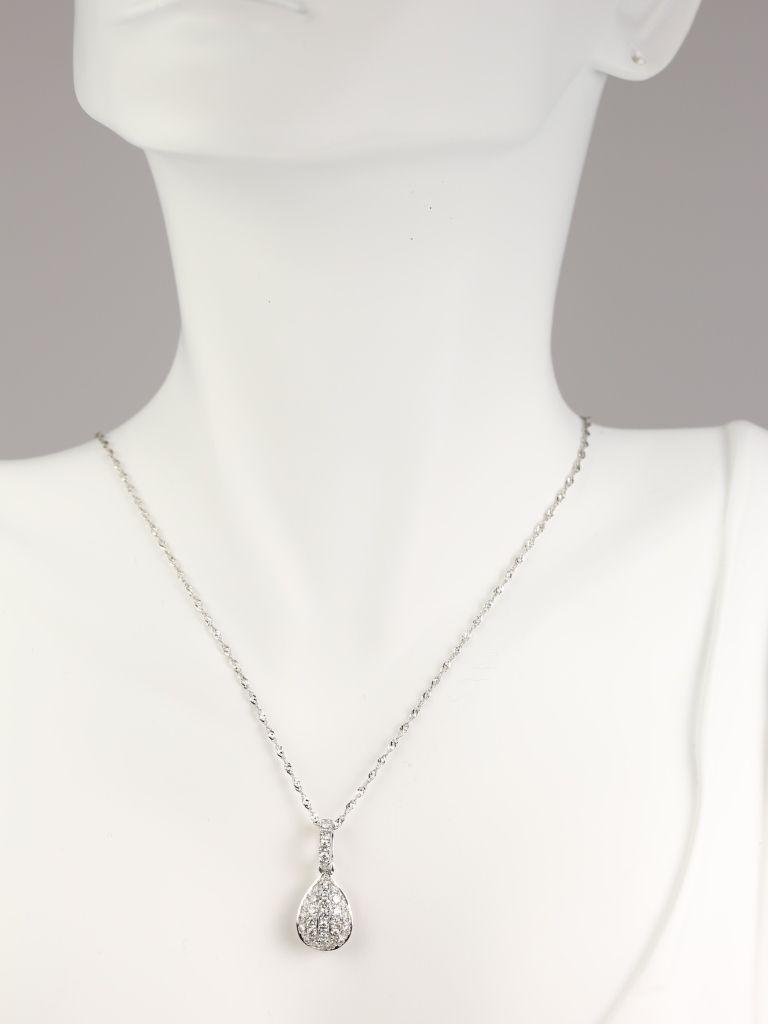https://www.loveandpromisejewelers.com/media/catalog/product/cache/1b8ff75e92e9e3eb7d814fc024f6d8df/5/4/5436di4.2.jpg