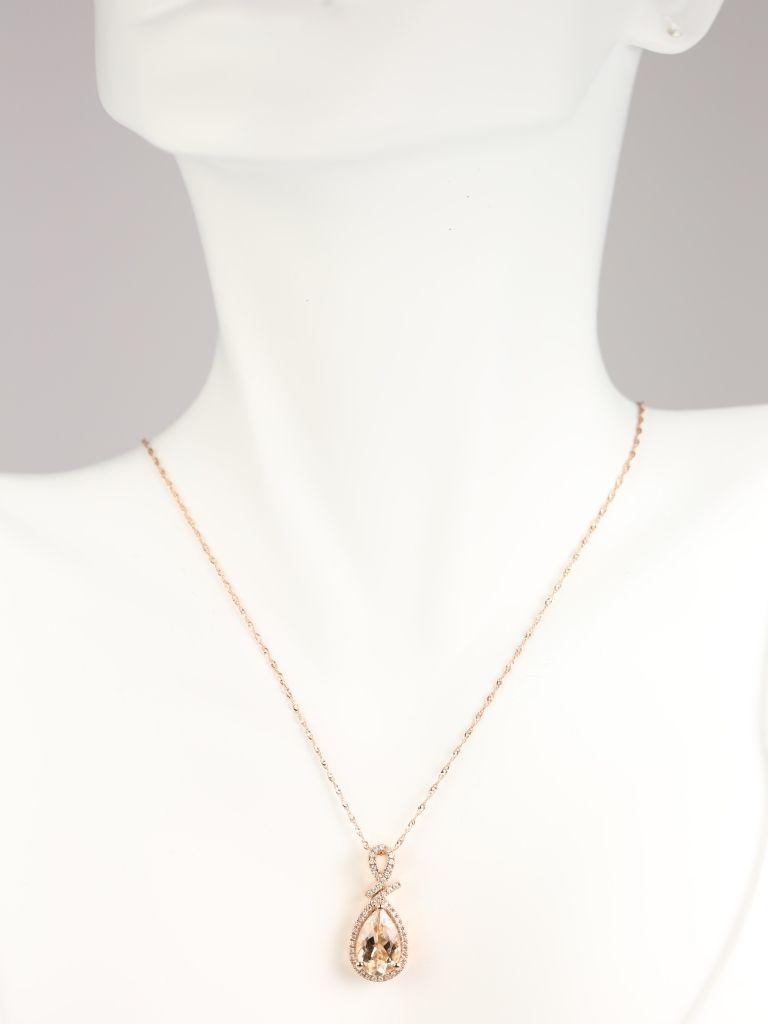 https://www.loveandpromisejewelers.com/media/catalog/product/cache/1b8ff75e92e9e3eb7d814fc024f6d8df/5/6/5688mg3.2.jpg