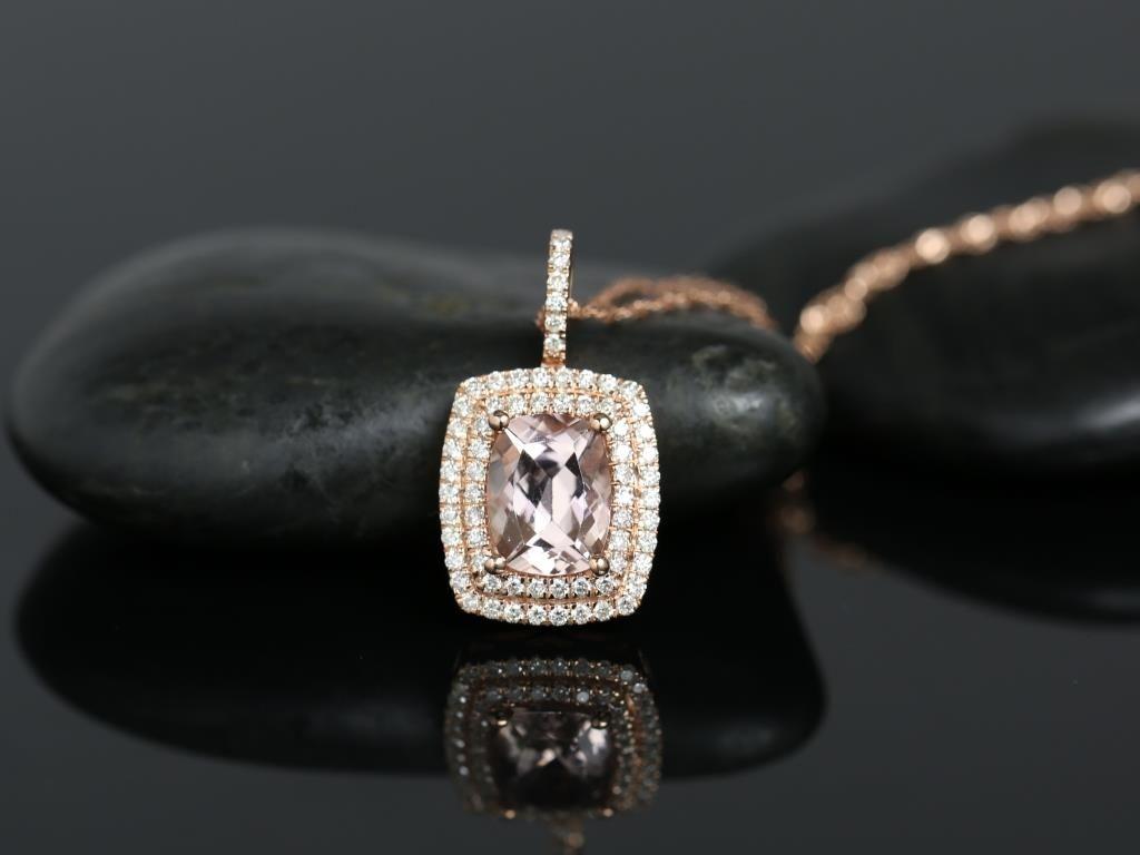 https://www.loveandpromisejewelers.com/media/catalog/product/cache/1b8ff75e92e9e3eb7d814fc024f6d8df/5/8/5847mg1.jpg