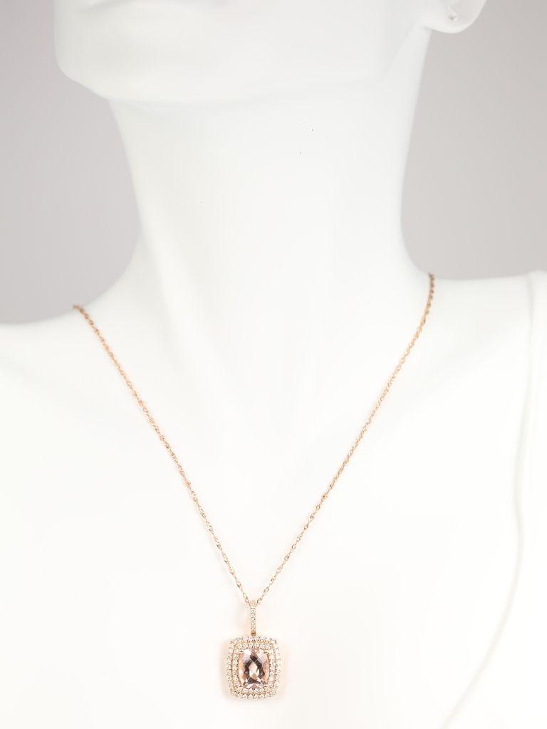 https://www.loveandpromisejewelers.com/media/catalog/product/cache/1b8ff75e92e9e3eb7d814fc024f6d8df/5/8/5847mg3.2.jpg