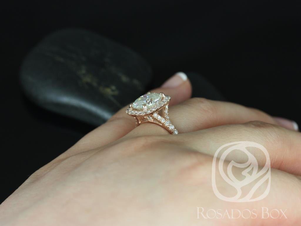 https://www.loveandpromisejewelers.com/media/catalog/product/cache/1b8ff75e92e9e3eb7d814fc024f6d8df/5/_/5_14_12.jpg