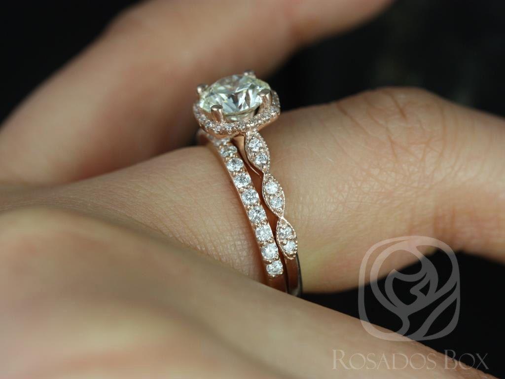 https://www.loveandpromisejewelers.com/media/catalog/product/cache/1b8ff75e92e9e3eb7d814fc024f6d8df/5/_/5_33_1.jpg