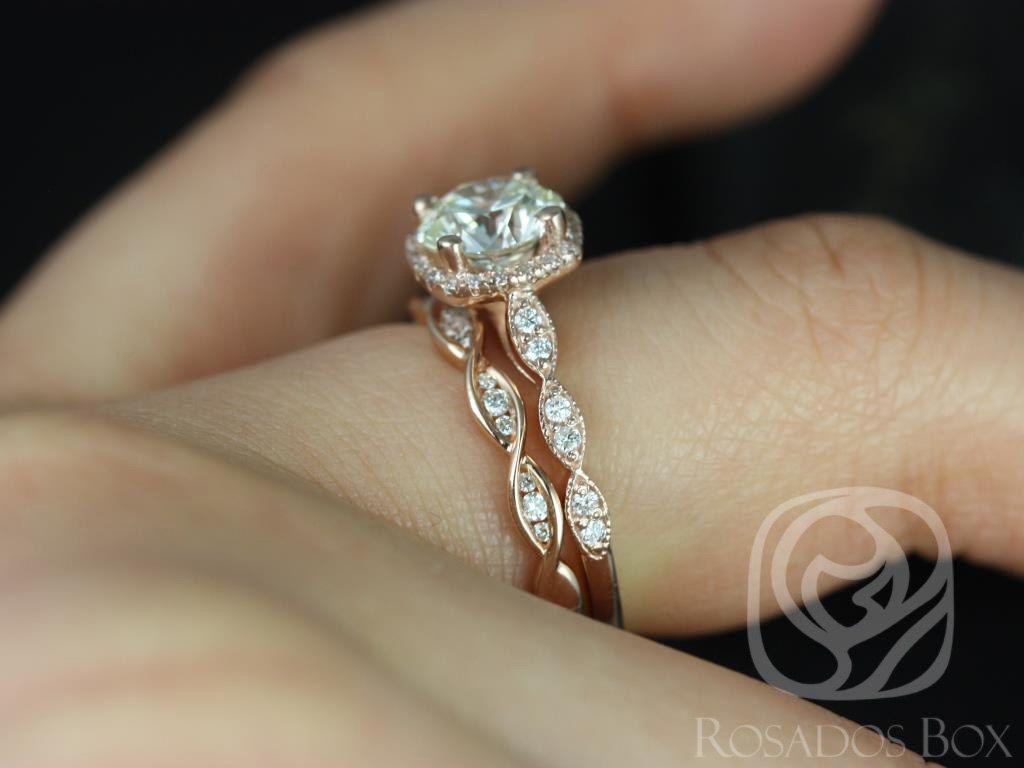 https://www.loveandpromisejewelers.com/media/catalog/product/cache/1b8ff75e92e9e3eb7d814fc024f6d8df/5/_/5_36.jpg