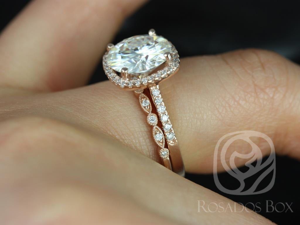 https://www.loveandpromisejewelers.com/media/catalog/product/cache/1b8ff75e92e9e3eb7d814fc024f6d8df/5/_/5_52.jpg