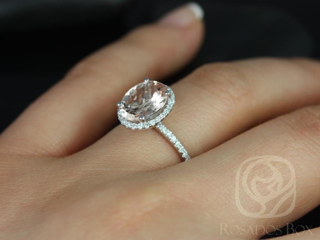 https://www.loveandpromisejewelers.com/media/catalog/product/cache/1b8ff75e92e9e3eb7d814fc024f6d8df/5/_/5_6_16.jpg