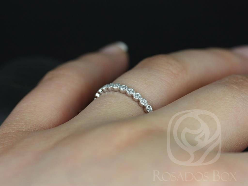 https://www.loveandpromisejewelers.com/media/catalog/product/cache/1b8ff75e92e9e3eb7d814fc024f6d8df/5/_/5_6_76.jpg