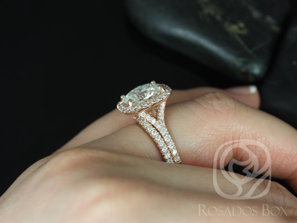https://www.loveandpromisejewelers.com/media/catalog/product/cache/1b8ff75e92e9e3eb7d814fc024f6d8df/5/_/5_9.jpg