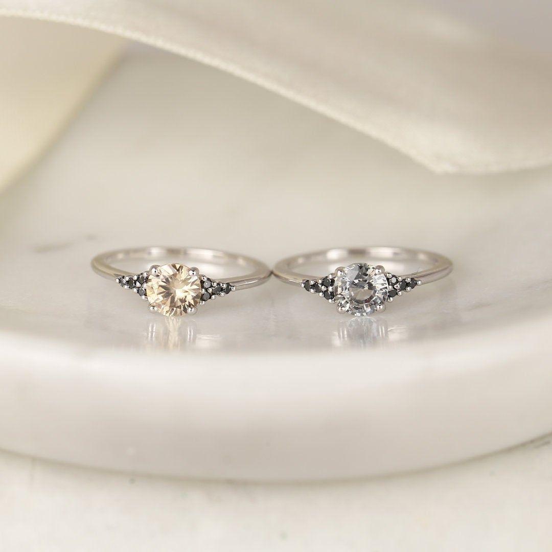 https://www.loveandpromisejewelers.com/media/catalog/product/cache/1b8ff75e92e9e3eb7d814fc024f6d8df/5/d/5d68ba6adee5898e519324d0671ddd5d.jpg