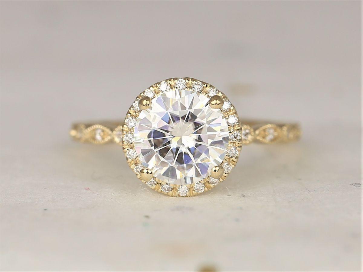 https://www.loveandpromisejewelers.com/media/catalog/product/cache/1b8ff75e92e9e3eb7d814fc024f6d8df/6/0/60399b28e83986786a46545ab9614a68.jpg