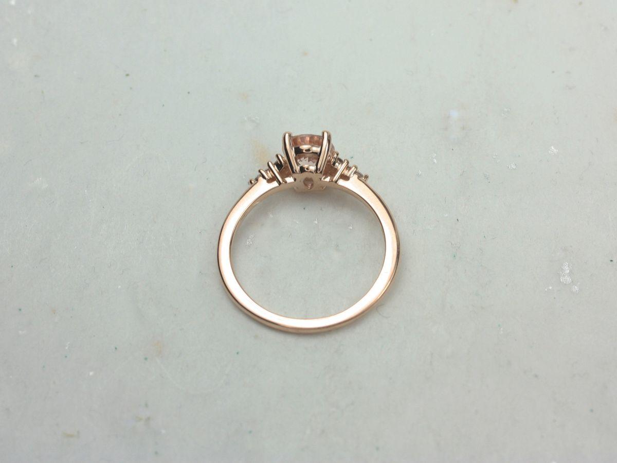 https://www.loveandpromisejewelers.com/media/catalog/product/cache/1b8ff75e92e9e3eb7d814fc024f6d8df/6/a/6aa07708b072c04d8bfb2636478be9c7.jpg