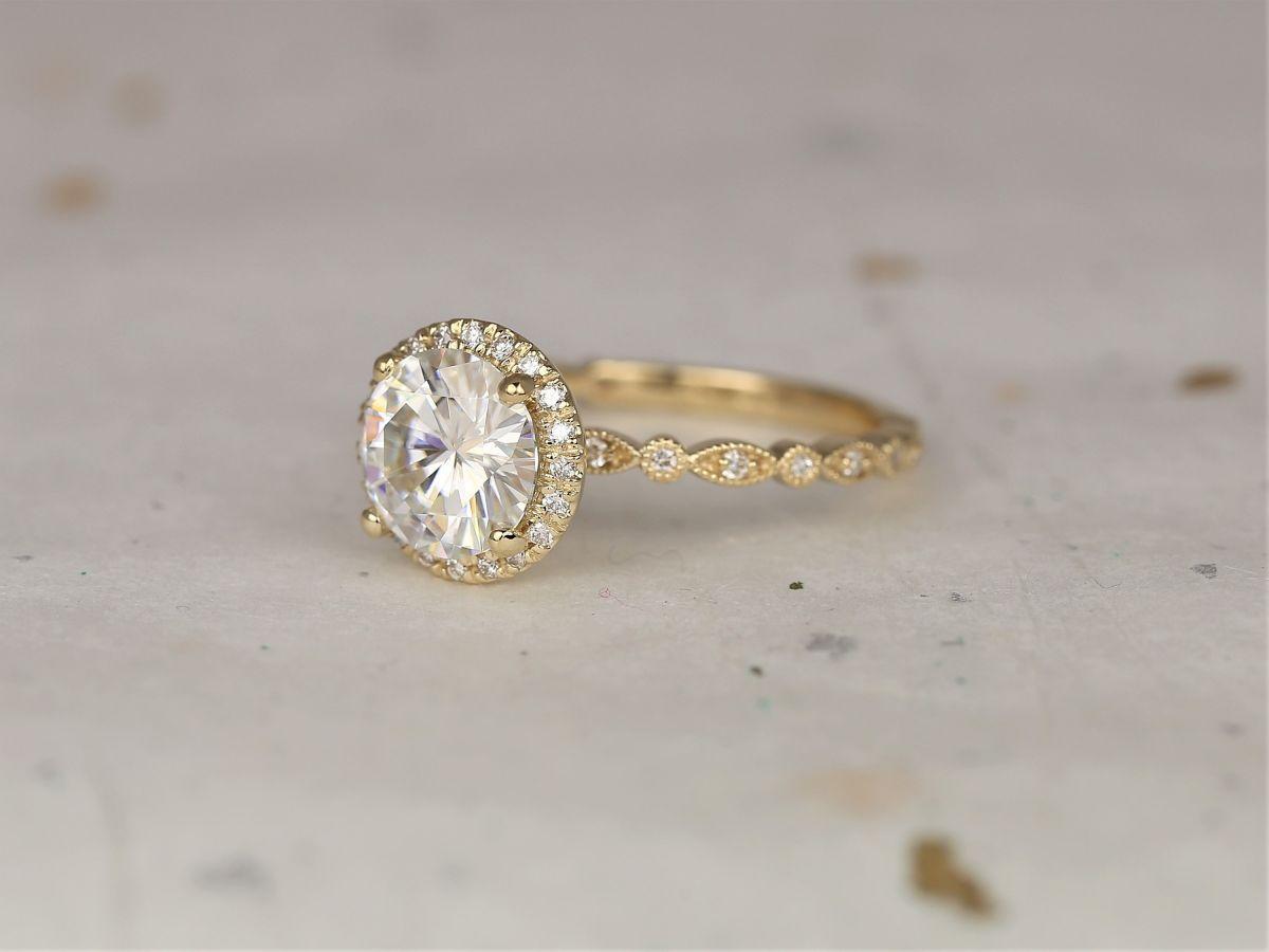 https://www.loveandpromisejewelers.com/media/catalog/product/cache/1b8ff75e92e9e3eb7d814fc024f6d8df/8/8/8842e39973023c180842becbccfb4893.jpg