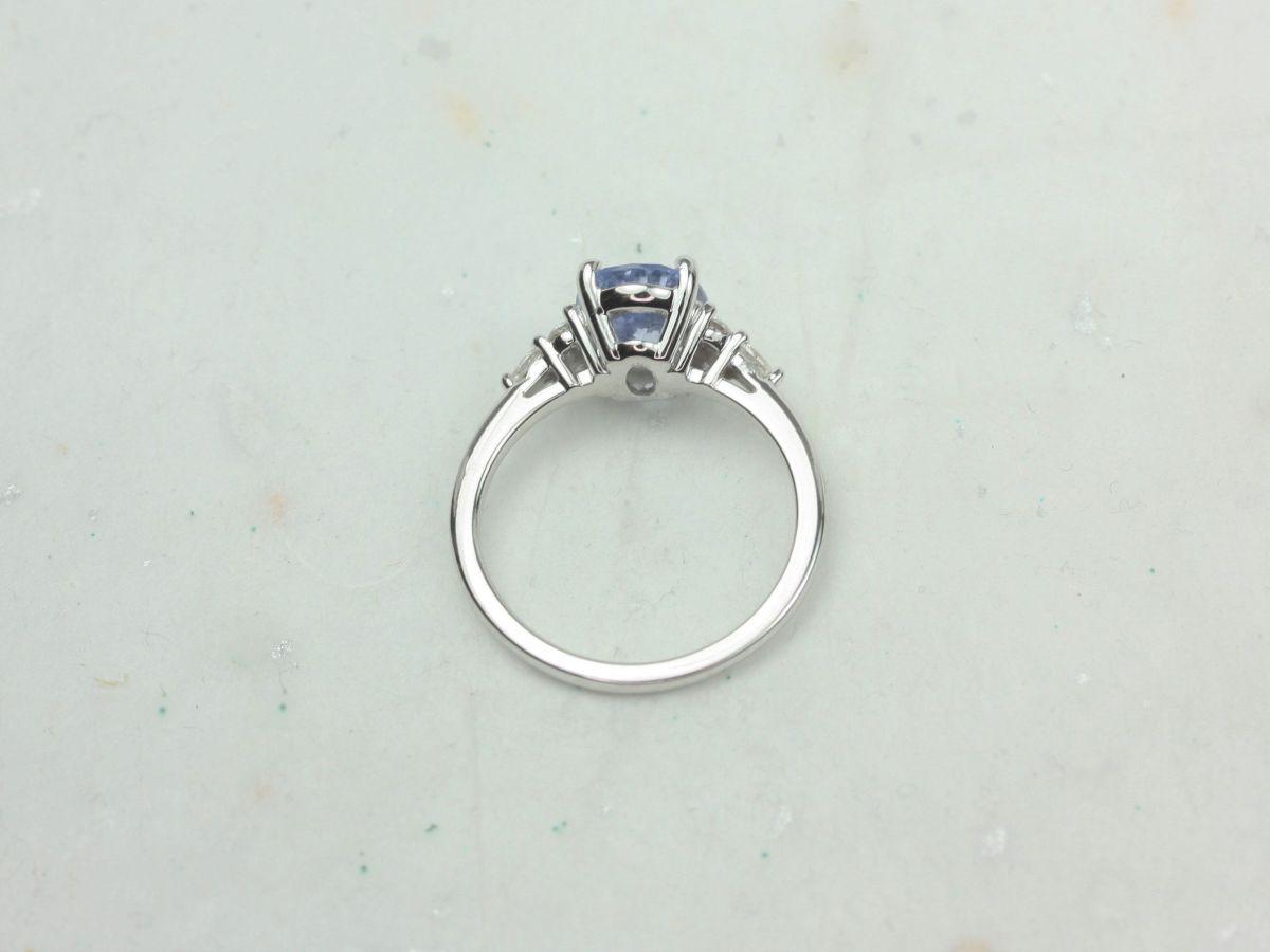https://www.loveandpromisejewelers.com/media/catalog/product/cache/1b8ff75e92e9e3eb7d814fc024f6d8df/8/9/891491c1759523956b4dcf2bf8b33102.jpg