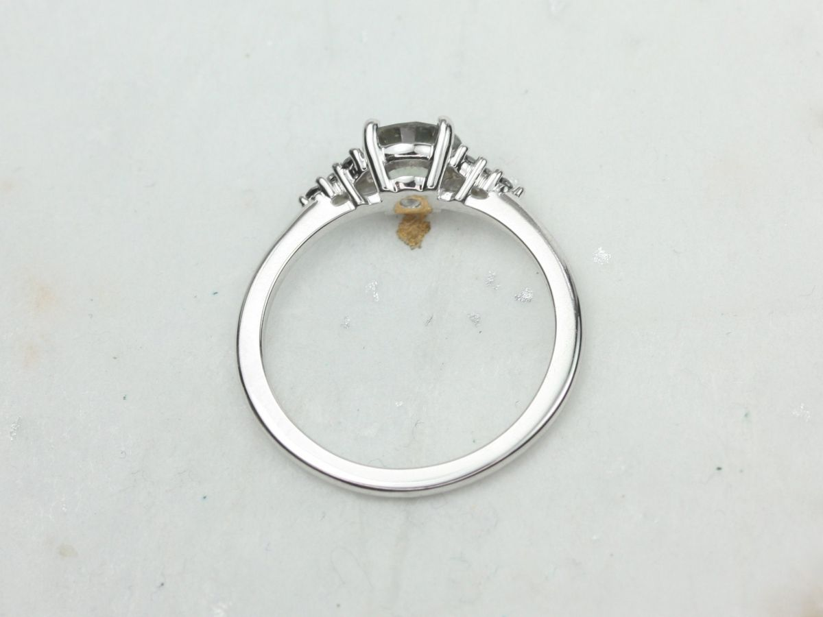 https://www.loveandpromisejewelers.com/media/catalog/product/cache/1b8ff75e92e9e3eb7d814fc024f6d8df/9/d/9dc8ada8b6a2bc10019c1e0473ab1654.jpg