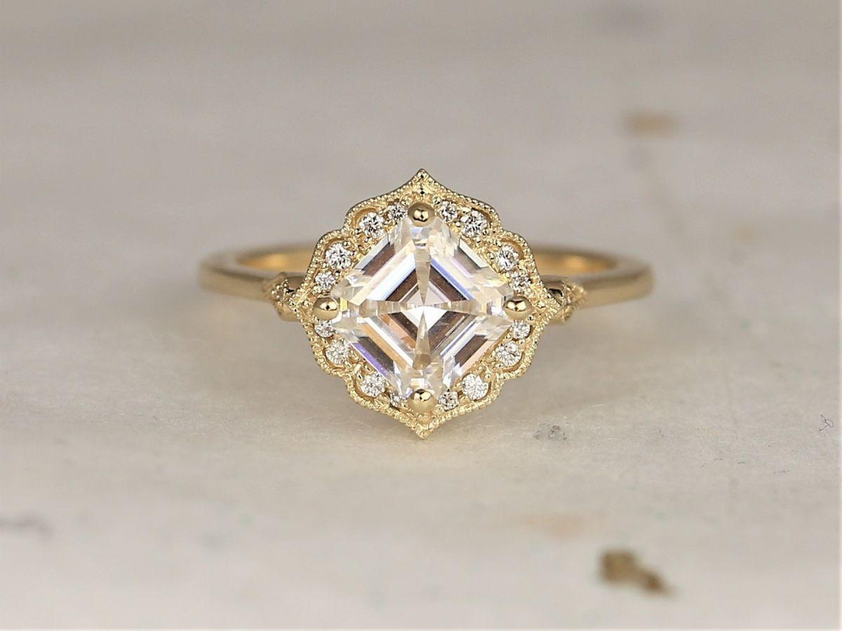 https://www.loveandpromisejewelers.com/media/catalog/product/cache/1b8ff75e92e9e3eb7d814fc024f6d8df/9/f/9fec536f45bfc0df61c7b7b9b20d1d9b.jpg