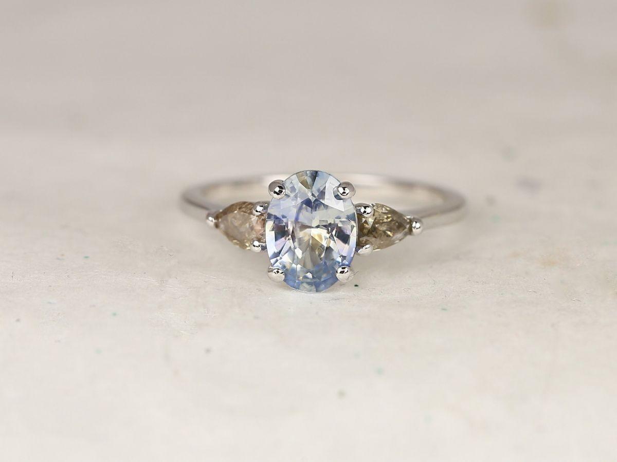 https://www.loveandpromisejewelers.com/media/catalog/product/cache/1b8ff75e92e9e3eb7d814fc024f6d8df/a/0/a0e00e8b7cffee88677d968eadcd0827.jpg