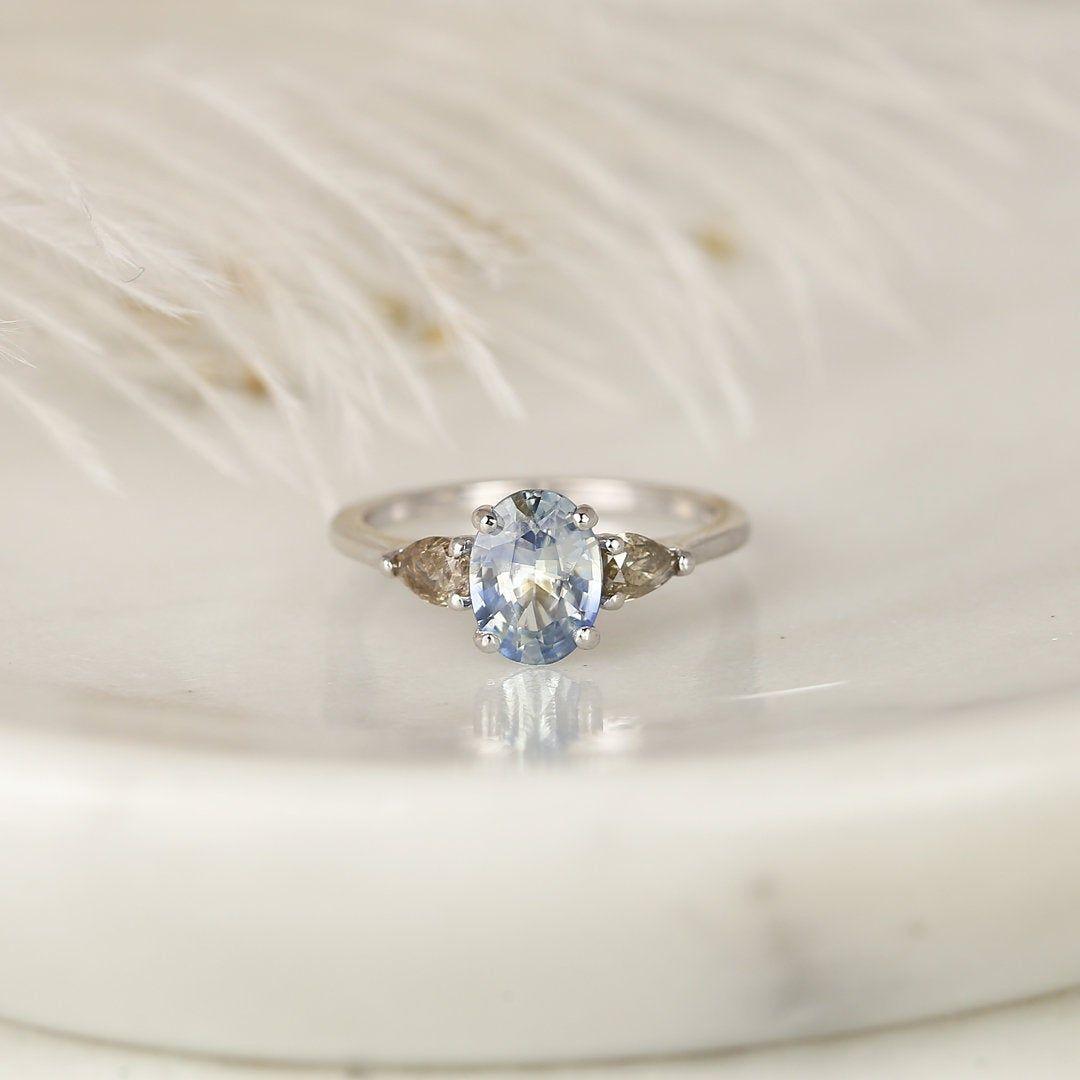https://www.loveandpromisejewelers.com/media/catalog/product/cache/1b8ff75e92e9e3eb7d814fc024f6d8df/a/2/a2c08a6295b61f015f178db55cdb5d9a.jpg