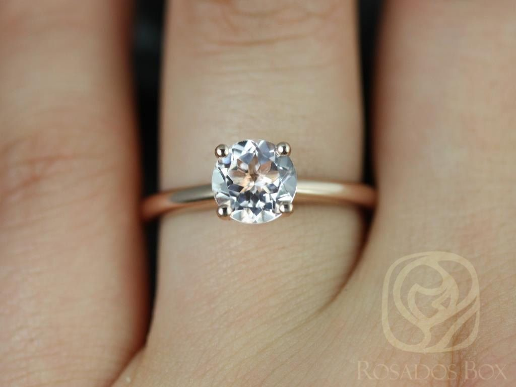https://www.loveandpromisejewelers.com/media/catalog/product/cache/1b8ff75e92e9e3eb7d814fc024f6d8df/a/l/alberta_7mm_14kt_rose_gold_round_morganite_tulip_solitaire_engagement_ring_other_metals_and_stone_options_available_3wm.jpg