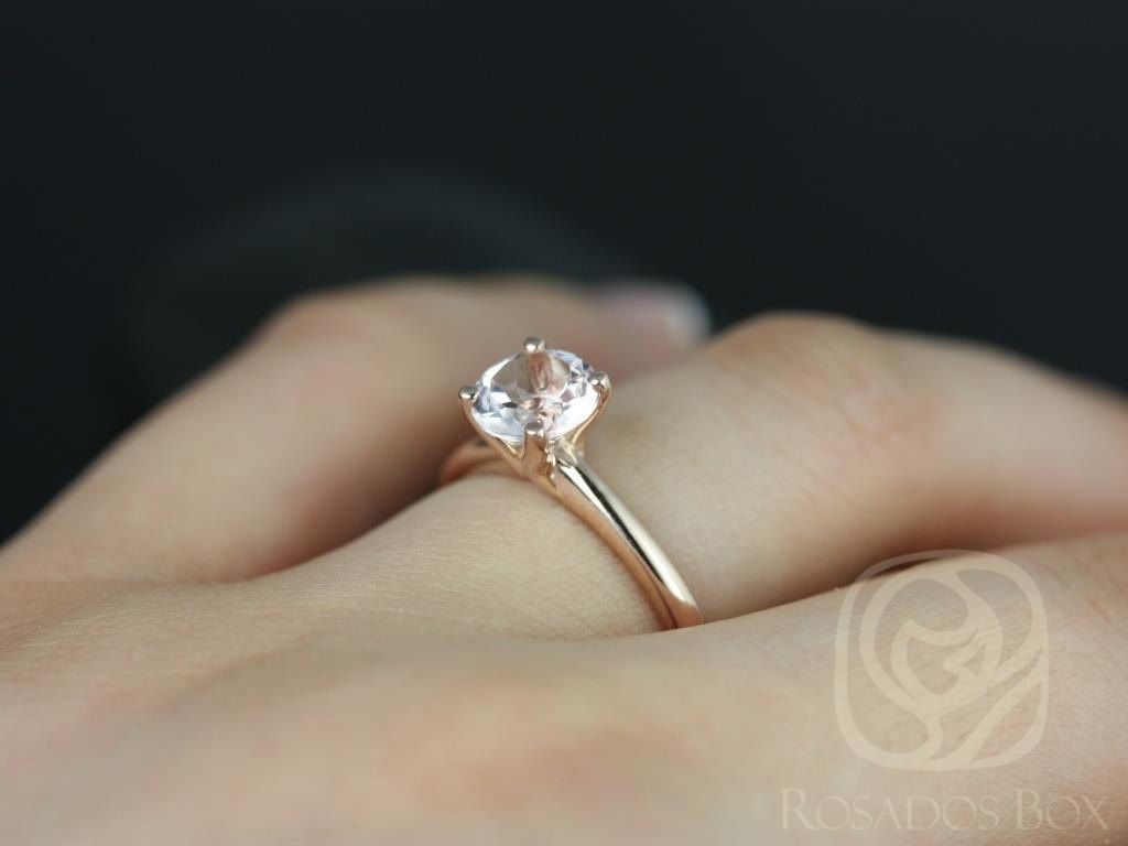 https://www.loveandpromisejewelers.com/media/catalog/product/cache/1b8ff75e92e9e3eb7d814fc024f6d8df/a/l/alberta_7mm_14kt_rose_gold_round_morganite_tulip_solitaire_engagement_ring_other_metals_and_stone_options_available_4wm.jpg