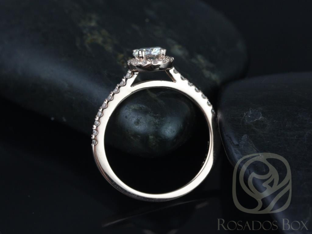 https://www.loveandpromisejewelers.com/media/catalog/product/cache/1b8ff75e92e9e3eb7d814fc024f6d8df/a/m/amanda_5mm_14kt_rose_gold_round_moissanite_and_diamonds_halo_engagement_ring_other_metals_and_stone_options_available_2wm.jpg