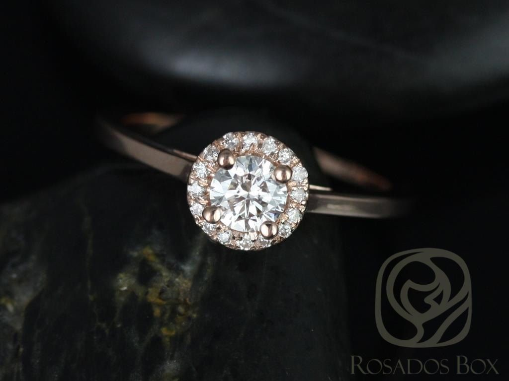 https://www.loveandpromisejewelers.com/media/catalog/product/cache/1b8ff75e92e9e3eb7d814fc024f6d8df/a/m/amerie_4.5mm_one_third_cts_14kt_rose_gold_round_diamond_halo_engagement_ring_other_metals_and_stone_options_available_1wm.jpg