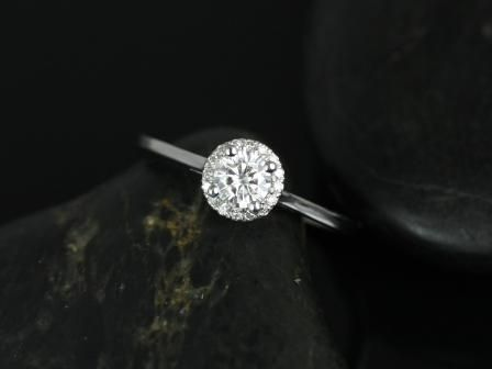 https://www.loveandpromisejewelers.com/media/catalog/product/cache/1b8ff75e92e9e3eb7d814fc024f6d8df/a/m/amerie_fb_moissanite_white_gold_engagement_ring_1_.jpg