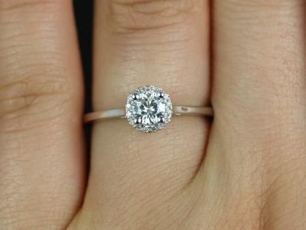 https://www.loveandpromisejewelers.com/media/catalog/product/cache/1b8ff75e92e9e3eb7d814fc024f6d8df/a/m/amerie_fb_moissanite_white_gold_engagement_ring_4_.jpg